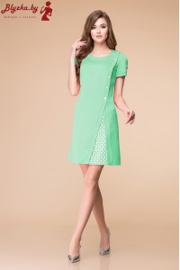 Платье женское RN-1-1205-3