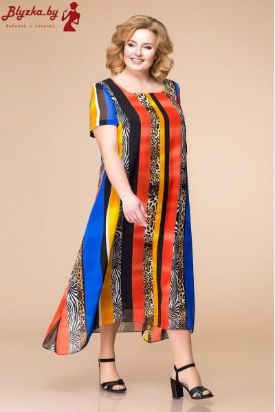 Платье женское RN-1-1332-26