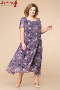 Платье женское RN-1-1332-27