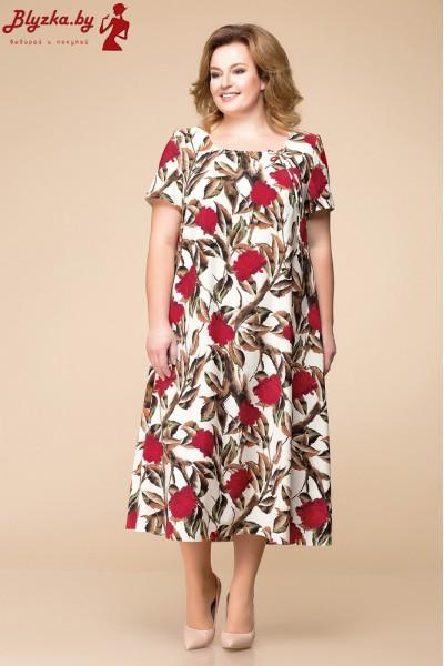 Платье женское RN-1-1600-5