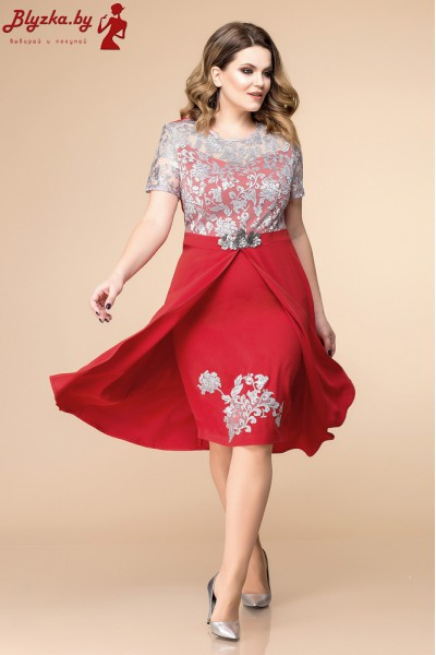 Платье женское RN-1-1633-3