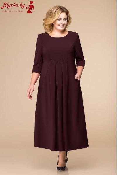 Платье женское RN-1-1711-10