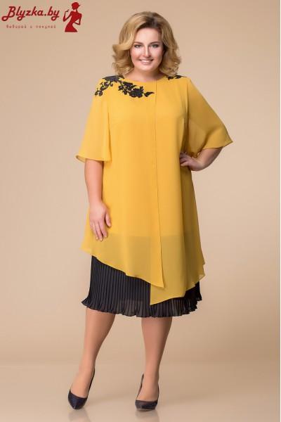 Платье женское RN-1-1721-100