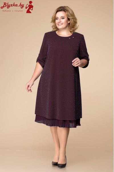 Платье женское RN-1-1727-3