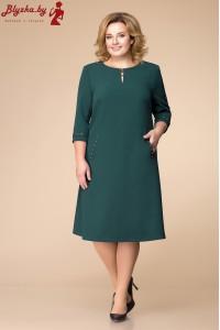 Платье женское RN-1-1729-4