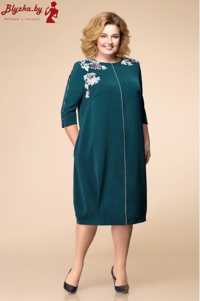 Платье женское RN-1-1731