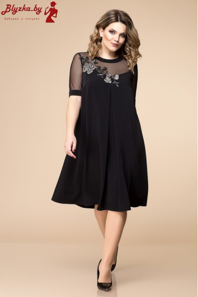 Платье женское RN-1-1743