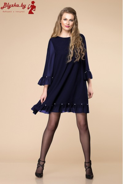 Платье женское RN-1-1744-2