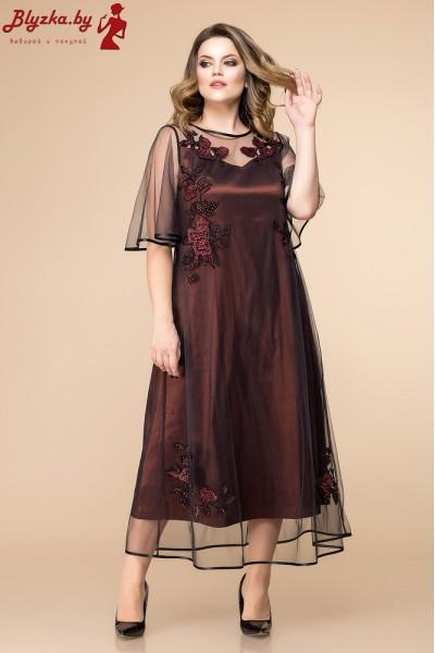 Платье женское RN-1-1750