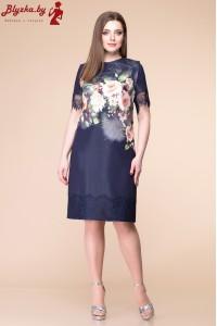 Платье женское RN-1-1773