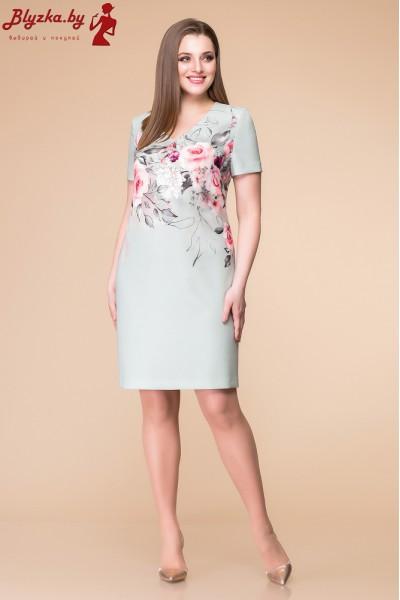 Платье женское RN-1-1775