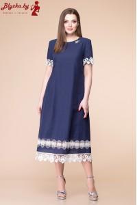 Платье женское RN-1-1786