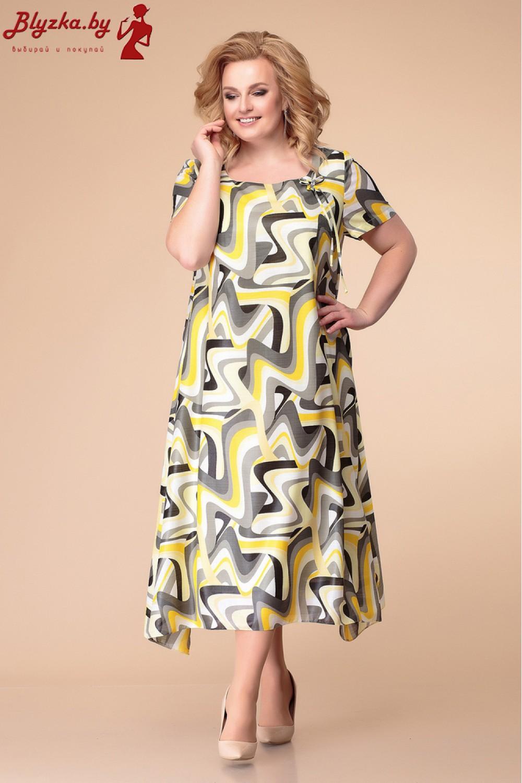 Платье женское RN-1-1332-8