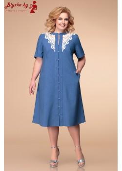 Платье женское RN-1-1783