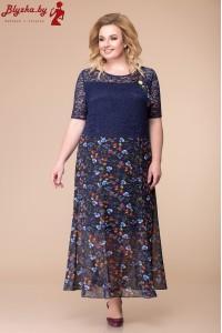 Платье женское RN-1-1789