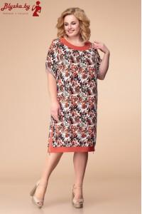 Платье женское RN-1-1080-5