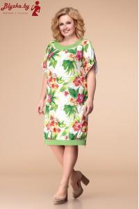 Платье женское RN-1-1080-6