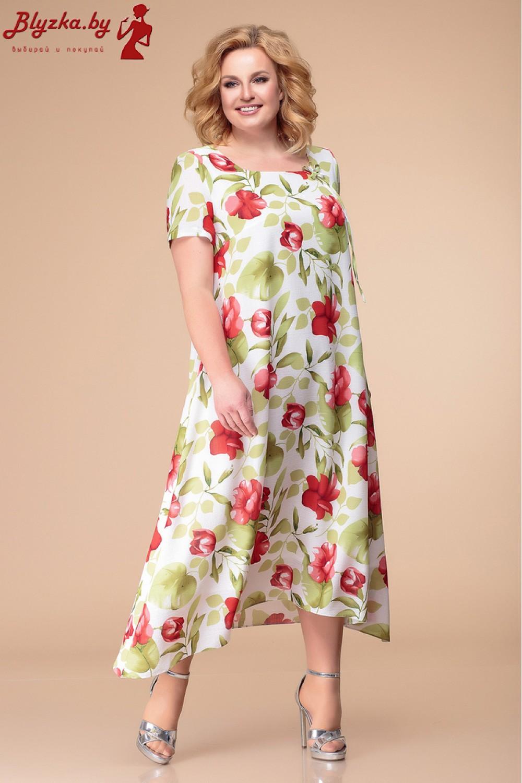 Платье женское RN-1-1332