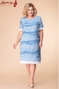 Платье женское RN-1-1488