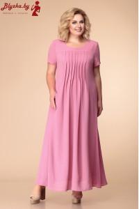Платье женское RN-1-1826-3
