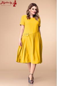 Платье женское RN-1-1829-2