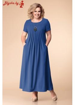 Платье RN-1-1826-2