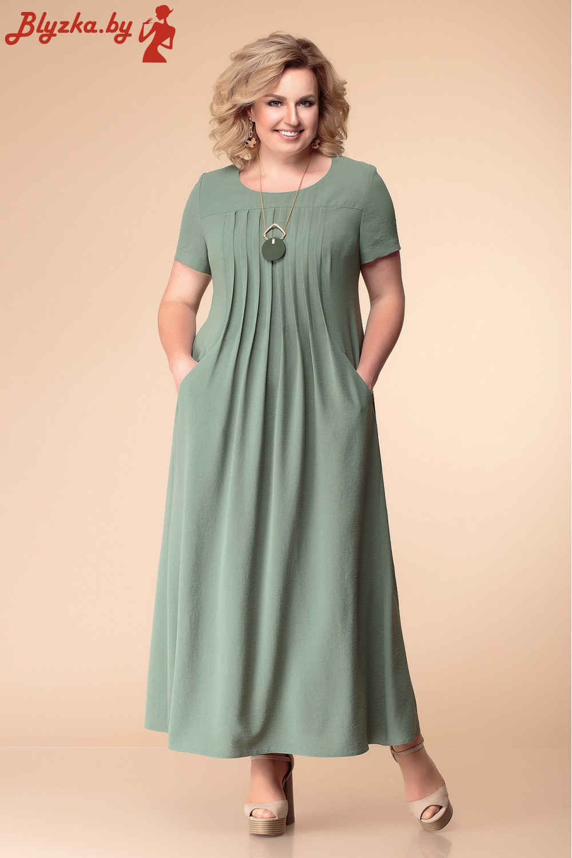 Платье женское RN-1-1826