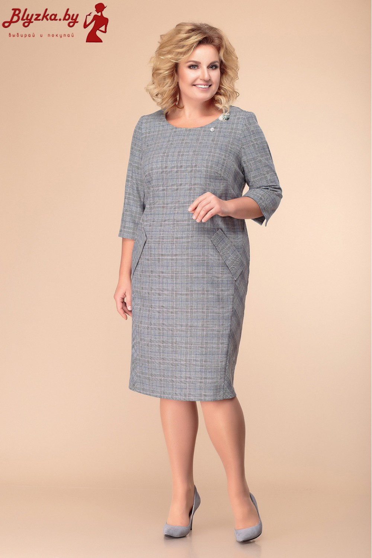 Платье женское RN-1-1844-3