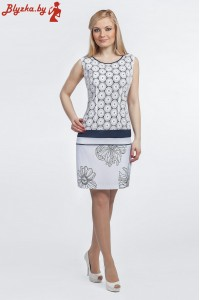 Платье RN-1-1076
