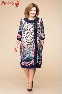 Платье RN-1-1250