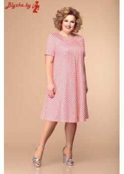 Платье RN-1-1708