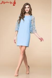 Платье RN-1-1764