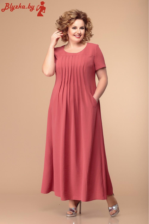 Платье женское RN-1-1826-7