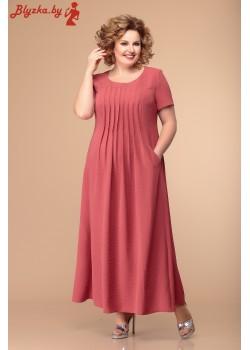 Платье RN-1-1826-7