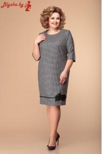 Платье RN-1-1929-2