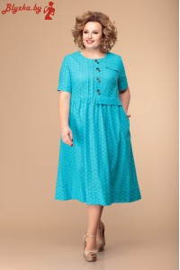 Платье RN-1-1951-3