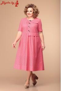 Платье RN-1-1951-2
