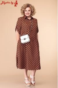 Платье RN-1-1657-5