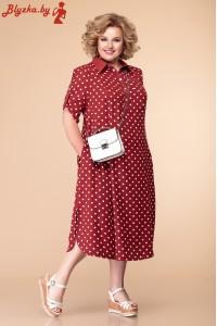 Платье RN-1-1657-6