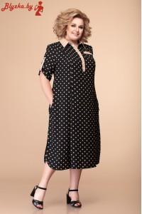 Платье RN-1-1657-2