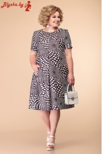 Платье RN-1-1708-5