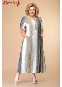 Платье RN-1-2023