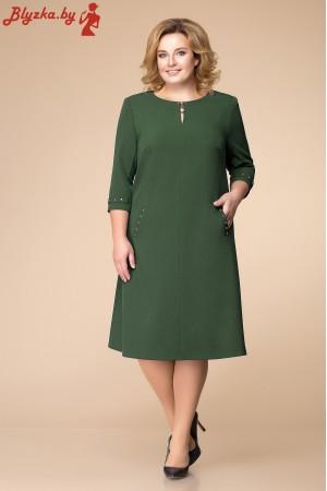 Платье RN-1-1729-3