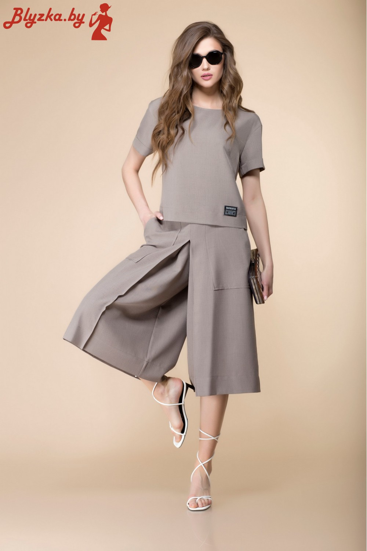 Платье Комплект RN-2-1971-13