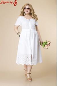 Платье RN-1-2146