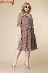 Платье RN-1-2147