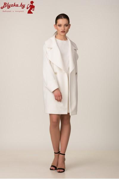 Пальто женское Ro-664B
