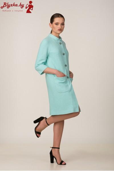 Пальто женское Ro-665