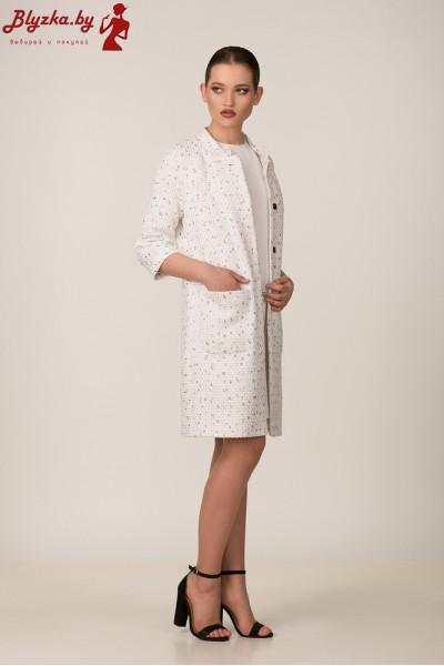 Пальто женское Ro-666