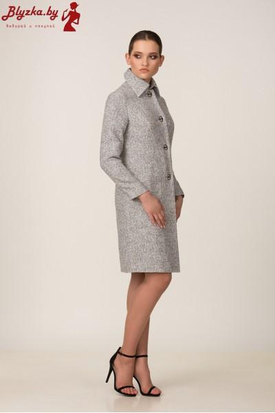 Пальто женское Ro-667
